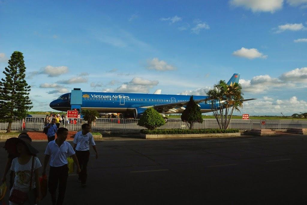 airplane-249893_1280