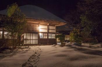 machimura_night